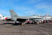 M45-06 - Malaysia - Air Force McDonnell Douglas F-18D Hornet aircraft
