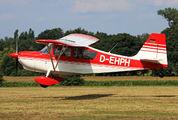 D-EHPH - Private Bellanca 7GCBC Citabria Explorer aircraft
