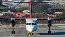 Austrian Airlines/Arrows/Tyrolean OE-LGD image