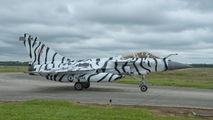 36 - France - Navy Dassault Rafale M aircraft