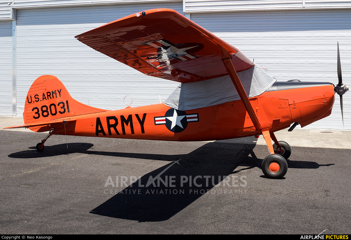 Private ZK-DOG aircraft at Ardmore
