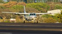 TI-BDL - Sansa Airlines Cessna 208 Caravan aircraft