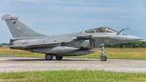 32 - France - Navy Dassault Rafale M aircraft