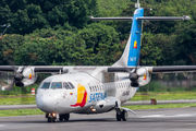 HK-4862 - Satena ATR 42 (all models) aircraft