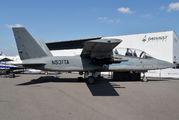 N531TA - Experimental Aircraft Association Textron Scorpion aircraft