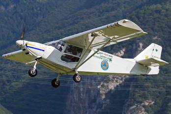 I-B056 - Private ICP Savannah
