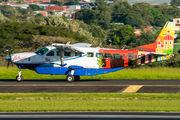 TI-BBC - Nature Air Cessna 208 Caravan aircraft