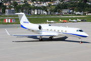 N888ND - NPM Equipment Leasing LLC Gulfstream Aerospace G-IV,  G-IV-SP, G-IV-X, G300, G350, G400, G450 aircraft