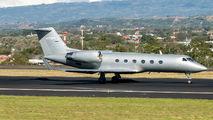 N178PT - Pegasus Elite Aviation Gulfstream Aerospace G-IV,  G-IV-SP, G-IV-X, G300, G350, G400, G450 aircraft