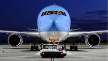 I-NDMJ - Neos Boeing 767-300ER aircraft