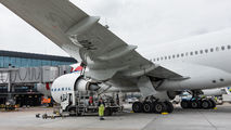 PT-MUI - TAM Boeing 777-300ER aircraft