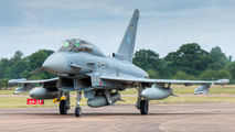 30+59 - Germany - Air Force Eurofighter Typhoon aircraft