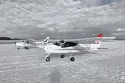 OK-DME - F-Air Tecnam P2008 aircraft