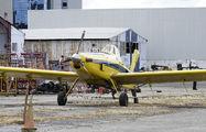 N765LA - Private Air Tractor AT-502 aircraft