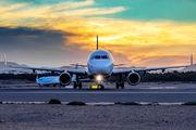 HB-JOX - Air Berlin - Belair Airbus A321 aircraft