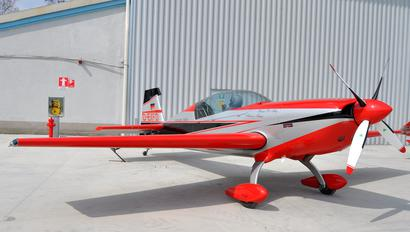 D-EXFD - Private Extra 300