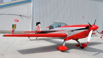 D-EXFD - Private Extra 300 aircraft