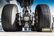 HB-JNJ - Swiss Boeing 777-300ER aircraft