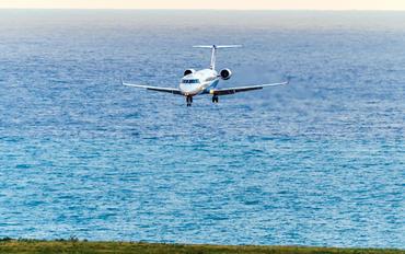 VQ-BOL - UVT-Aero Canadair CL-600 CRJ-200