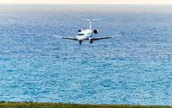VQ-BOL - UVT-Aero Canadair CL-600 CRJ-200 aircraft