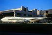 Singapore Airlines - Boeing 747-300 9V-SKP