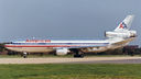 American Airlines - McDonnell Douglas DC-10-30 N163AA