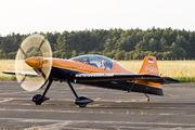 D-ERXA - Private XtremeAir XA42 / Sbach 342 aircraft
