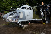 1526 - Czech - Air Force LET L-410FG Turbolet aircraft