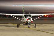 N8494T - Mack Air Cessna 208B Grand Caravan aircraft