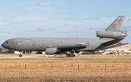 83-0080 - USA - Air Force McDonnell Douglas KC-10A Extender aircraft
