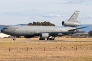 84-0185 - USA - Air Force McDonnell Douglas KC-10A Extender aircraft