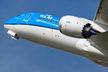 #4 KLM Boeing 787-9 Dreamliner PH-BHP taken by Jan Damrath