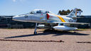 #5 USA - Marine Corps Douglas TA-4J Skyhawk 158467 taken by Jetzguy
