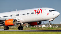 TUI Airlines Netherlands C-FTOH image