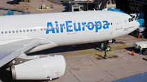 Air Europa EC-LQO image