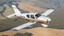 OM-FKP - Private Socata TB10 Tobago aircraft
