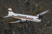 Alaska Air Fuel N96358 image