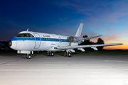 D-ASDB - Resource Technical Training VFW-Fokker 614 aircraft
