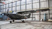 205 - Ireland - Air Corps Cessna 172 Skyhawk (all models except RG) aircraft