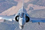 242 - Greece - Hellenic Air Force Dassault Mirage 2000EG aircraft