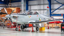 264 - Ireland - Air Corps Pilatus PC-9M aircraft