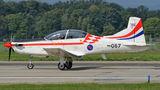 Croatia - Air Force 067