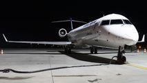 D-ACNB - Lufthansa Regional - CityLine Bombardier CRJ-900NextGen aircraft
