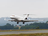 Skyservice Business Aviation C-GHSW image