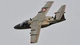 Austria - Air Force 1139