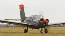 SP-NMR - Private Socata MS-893A Rallye Commodore aircraft