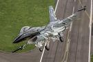 Belgium - Air Force FA-101