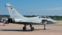 305 - France - Air Force Dassault Rafale B aircraft