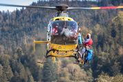 Polish Medical Air Rescue - Lotnicze Pogotowie Ratunkowe SP-HXX image