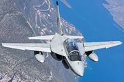MM55223 - Italy - Air Force Leonardo- Finmeccanica M-346 Master/ Lavi/ Bielik aircraft